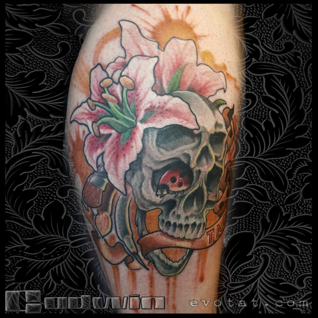 best tattoo s in delaware   tattoo collections