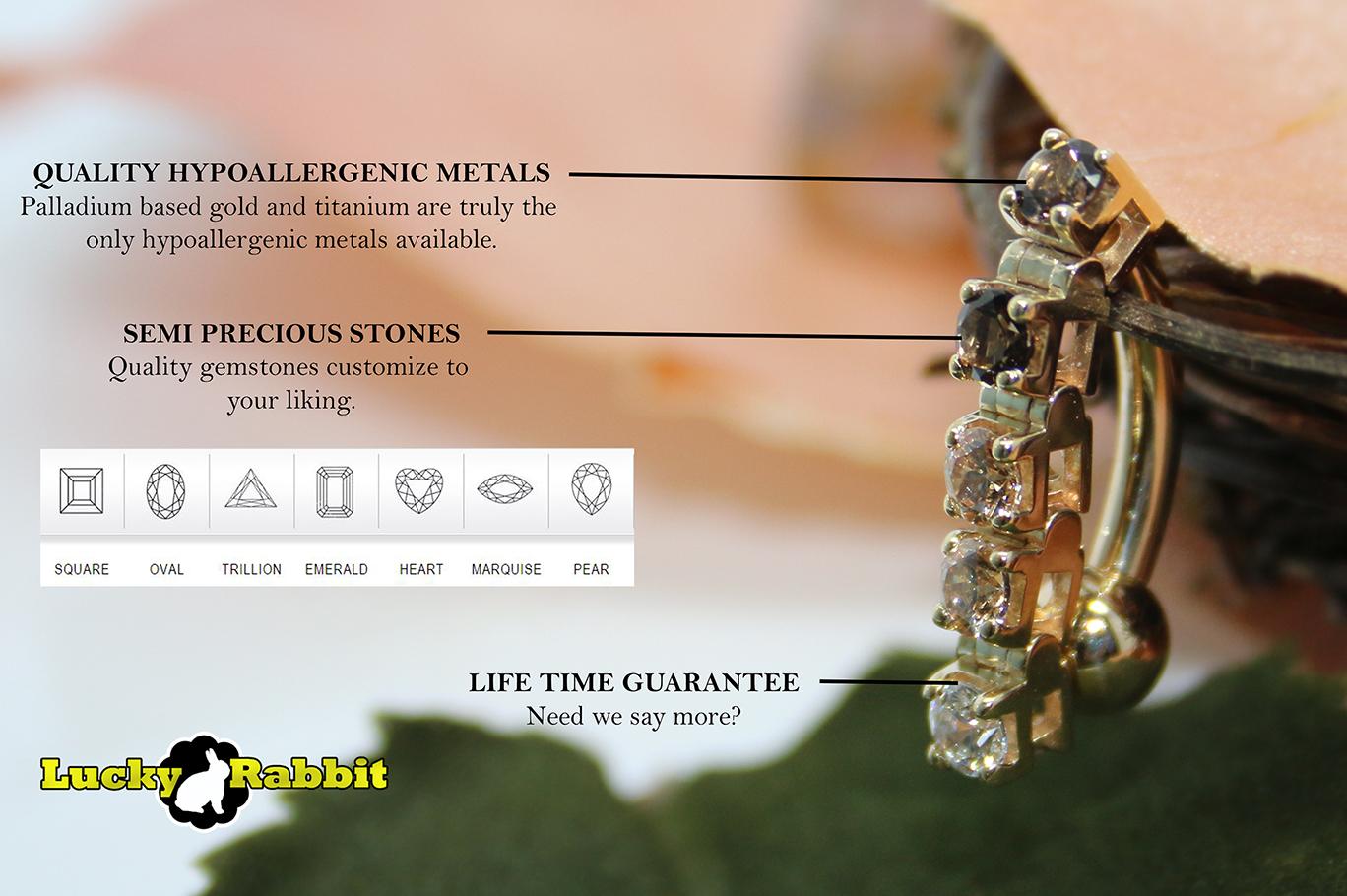 JewelryAd-2