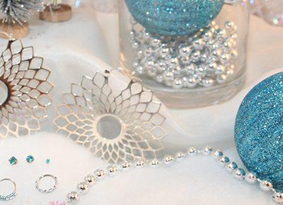 Winter Jewelry Line 2016