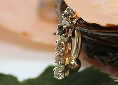 What does quality jewelry mean to us?