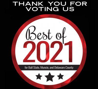 Best of 2021!!